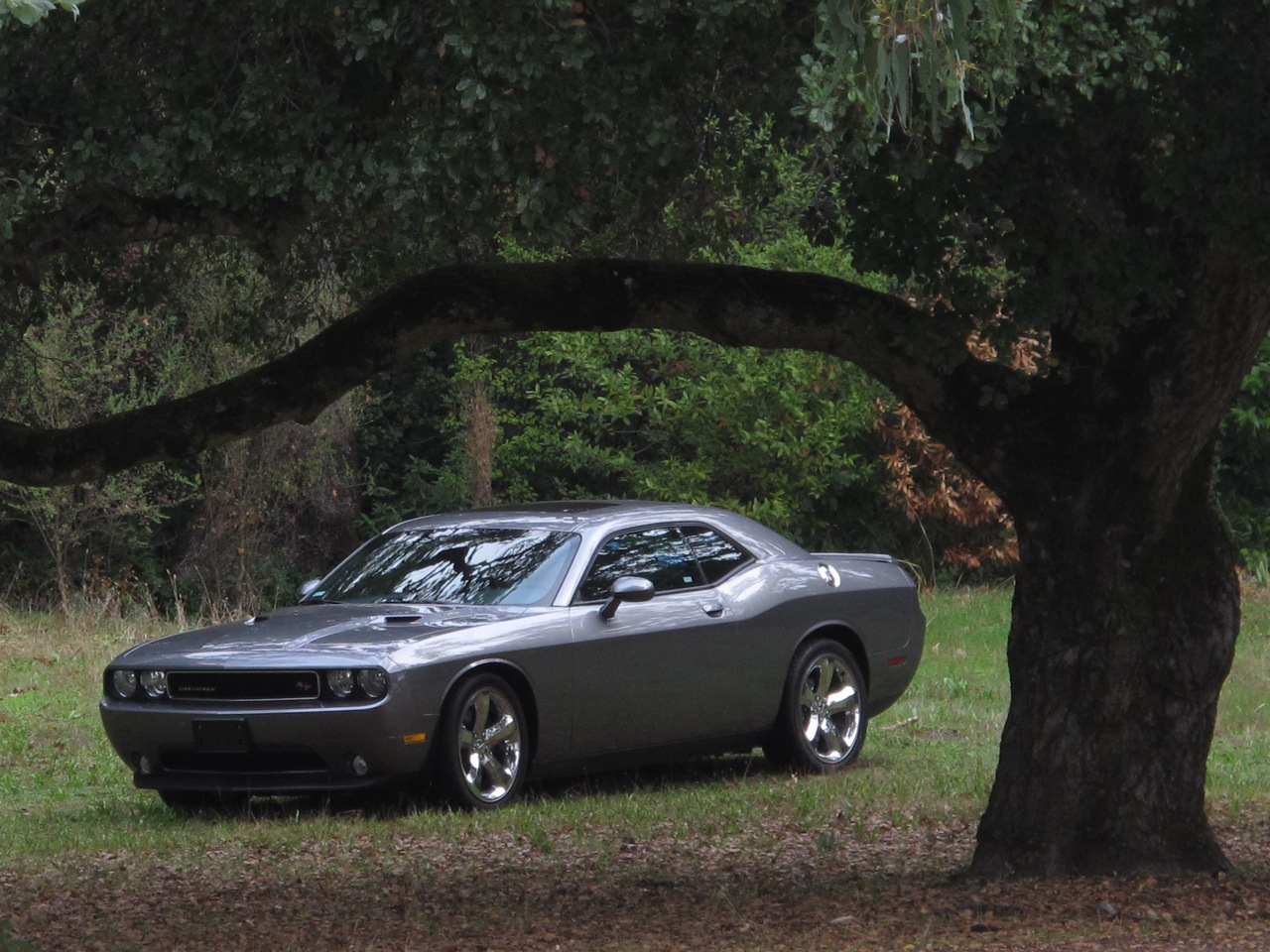dodge challenger forum challenger srt8 forums hold. Cars Review. Best American Auto & Cars Review